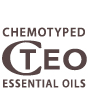 Chemotyped essential oils